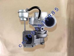 504340177/504137713/504092197/49189-02913/49189-02912 TD04HL-13T-6 TURBO dla F IAT IV ECO codzienny/ F iat DucatoF1C EURO4 3.0L 157HP