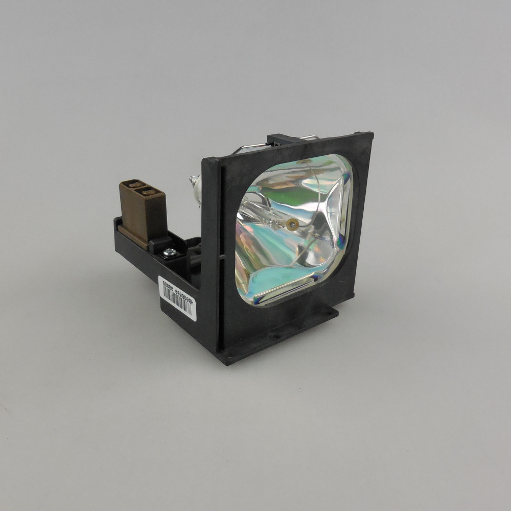 Replacement Projector Lamp POA-LMP16J for BOXLIGHT CP-7t