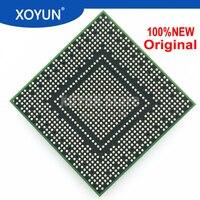 100% 새로운 N11E-GE1-A3 N11E GE1 A3 BGA 칩셋