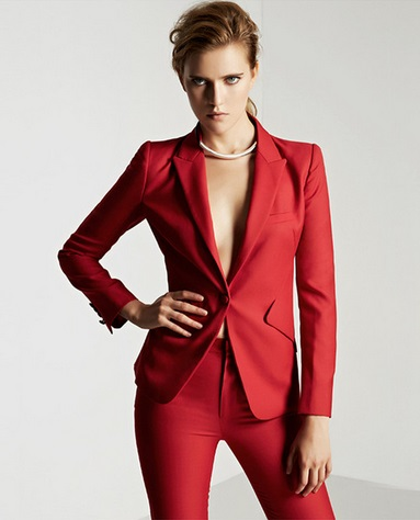 pant suits for prom