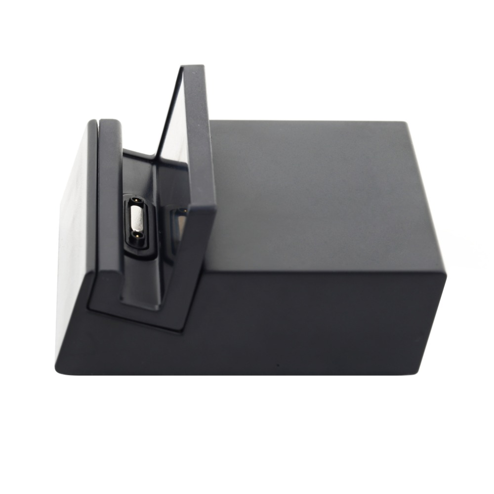 DK39 Магнитная зарядная док станция зарядное устройство настольная зарядная станция для Sony SGP521 SGP541 SGP551 Xperia Z2 планшет оптовая продажа Зарядные устройства      АлиЭкспресс