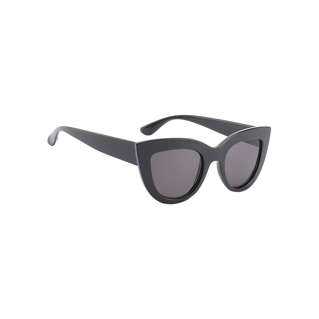 oculos Vintage Sunglasses Women Cat eye Sunglass Retro Sun glasses Female Pink Mirror Eyewear gafas de sol hombre in Women 39 s Sunglasses from Apparel Accessories