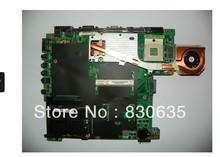 Z62H laptop motherboard 62J 50% off Sales promotion A3V FULLTESTED ASU