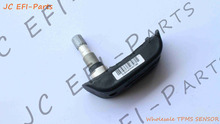 60312033000 TPMS Датчик Для Мотоциклов F800R K 1200 R 1300 K43 K12R