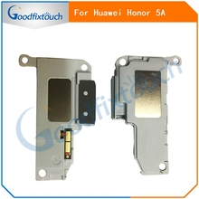 For Huawei Honor 5A Loudspeaker Louds peaker Buzzer Spare Mobile Phone
