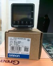 FREE SHIPPING 100% New and original E5CC-RX2ASM-802 Sensor цена