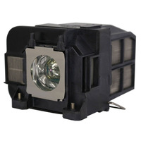 ELPLP77/V13H010L77 Replacement Projector Lamp With Housing For EPSON EB-1985WUW/EB-4650/EB-1980WU/EB-1955/EB-4550/EB-4650