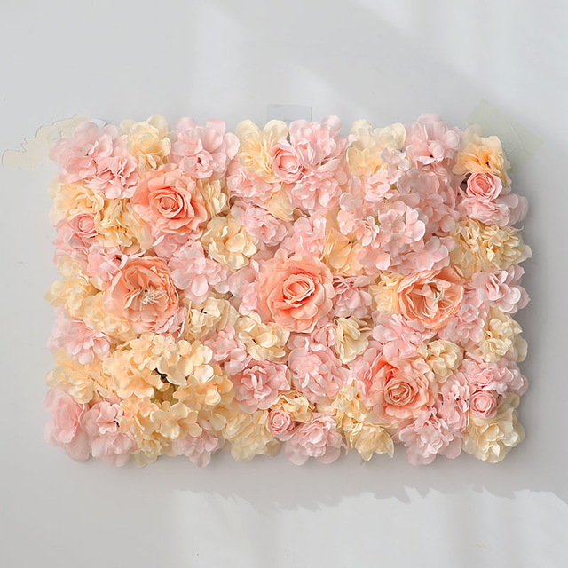 Artificial-flower-wall-62-42cm-rose-hydrangea-flower-background-wedding-flowers-home-party-Wedding-decoration-accessories.jpg_640x640 (7)