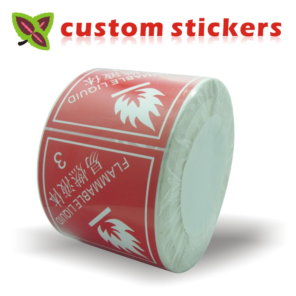 Free Sticker Printing PromotionShop For Promotional Free Sticker - Free promotional custom vinyl stickers