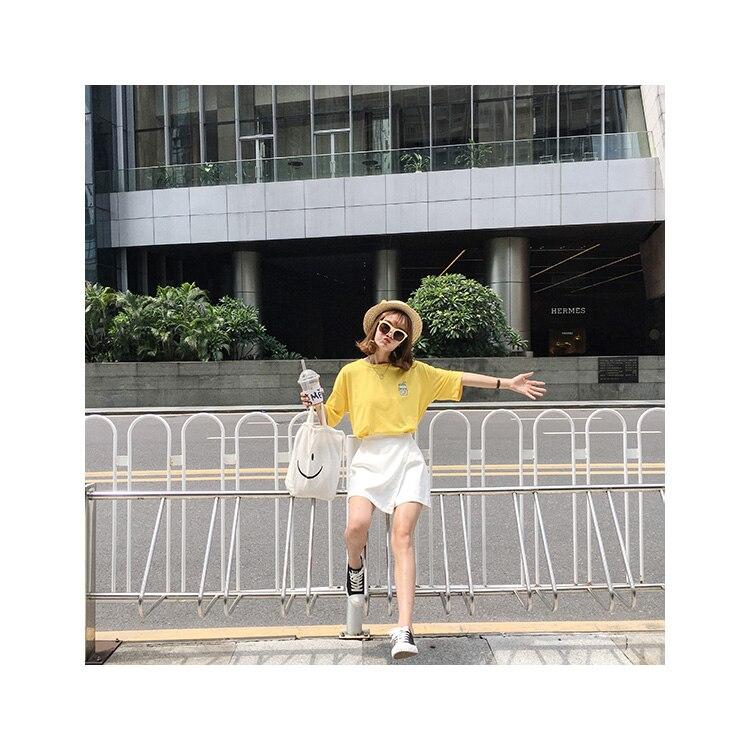 HTB16DkPKFXXXXXQXpXXq6xXFXXXx - Summer New Cute Banana Milk Embroidered T-shirts PTC 192