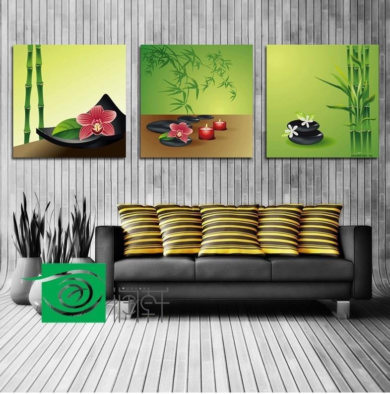 Feng Shui Art Homesense | Home Painting
