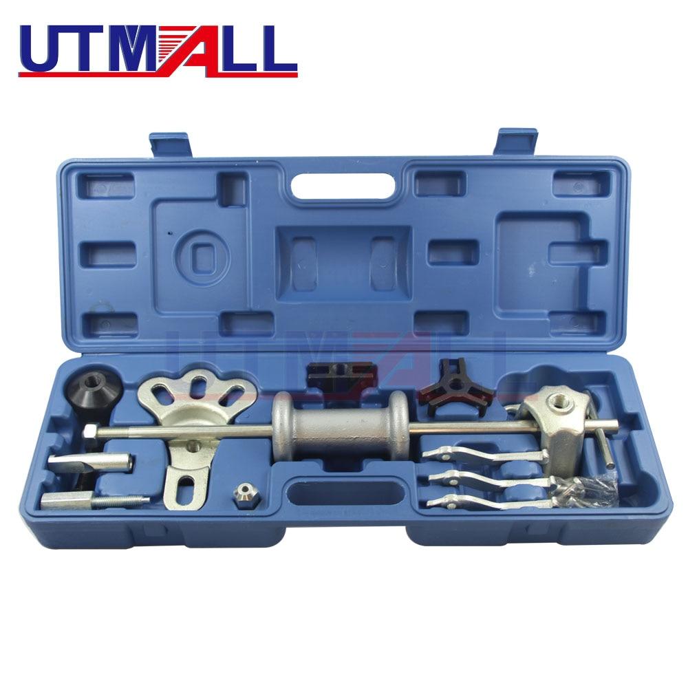 Gear//Hub Puller Bearing Separator Internal External 2 and 3 Legged 3 4 6 8