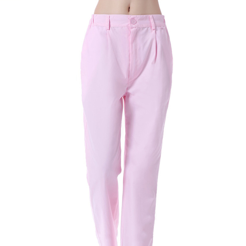 Find great deals on eBay for nurse trousers. Shop with confidence.