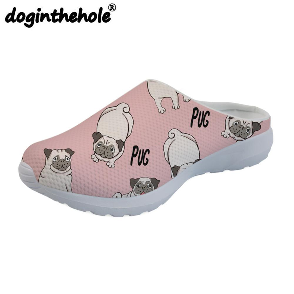 12. Women Sneakers Breathable Jogging Running//Gym Shoes Pet By You Boston Terrier Black White 3D Printed Sneakers Light Weight Sneakers for Women US Sizes 5