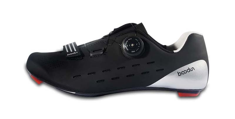 cycling shoes (7)