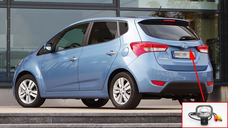 Hyundai ix20 201015  (1)