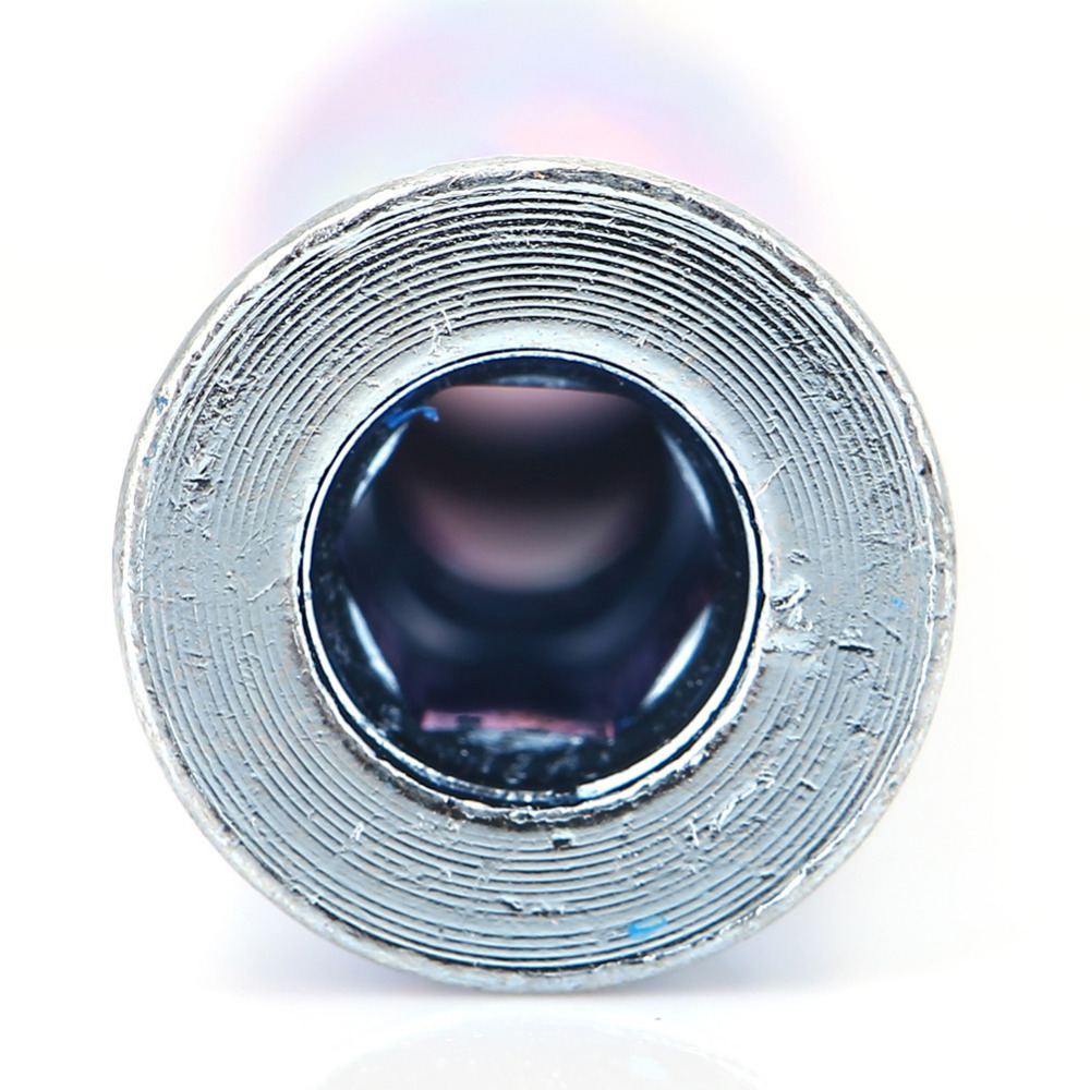 TJ03612-02-6