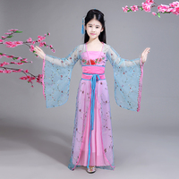 girls' birthday clothes birthday princess dress historical costume for children historical dress century princess cosplay girls