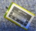 Для AQ5001 MICROMAX AQ5001 батарея мобильного телефона  MICROMAX AQ5001 3500MAH Замена литий-ионного аккумулятора мобильного телефона