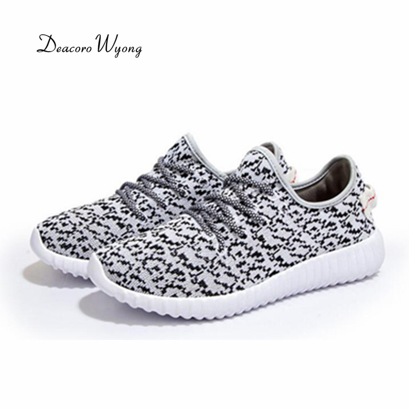 Free shipping Summer hot men's mesh shoes large size men's casual - Men's Shoes - Photo 2