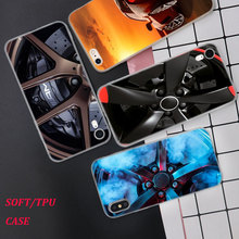 Silicone Phone Case Hot Sport car Fashion Printing for iPhone XS XR Max X 8 7 6 6S Plus 5 5S SE Phone Case Matte Cover silicone phone case fashion sexy marilyn monroe printing for iphone xs xr max x 8 7 6 6s plus 5 5s se phone case matte cover