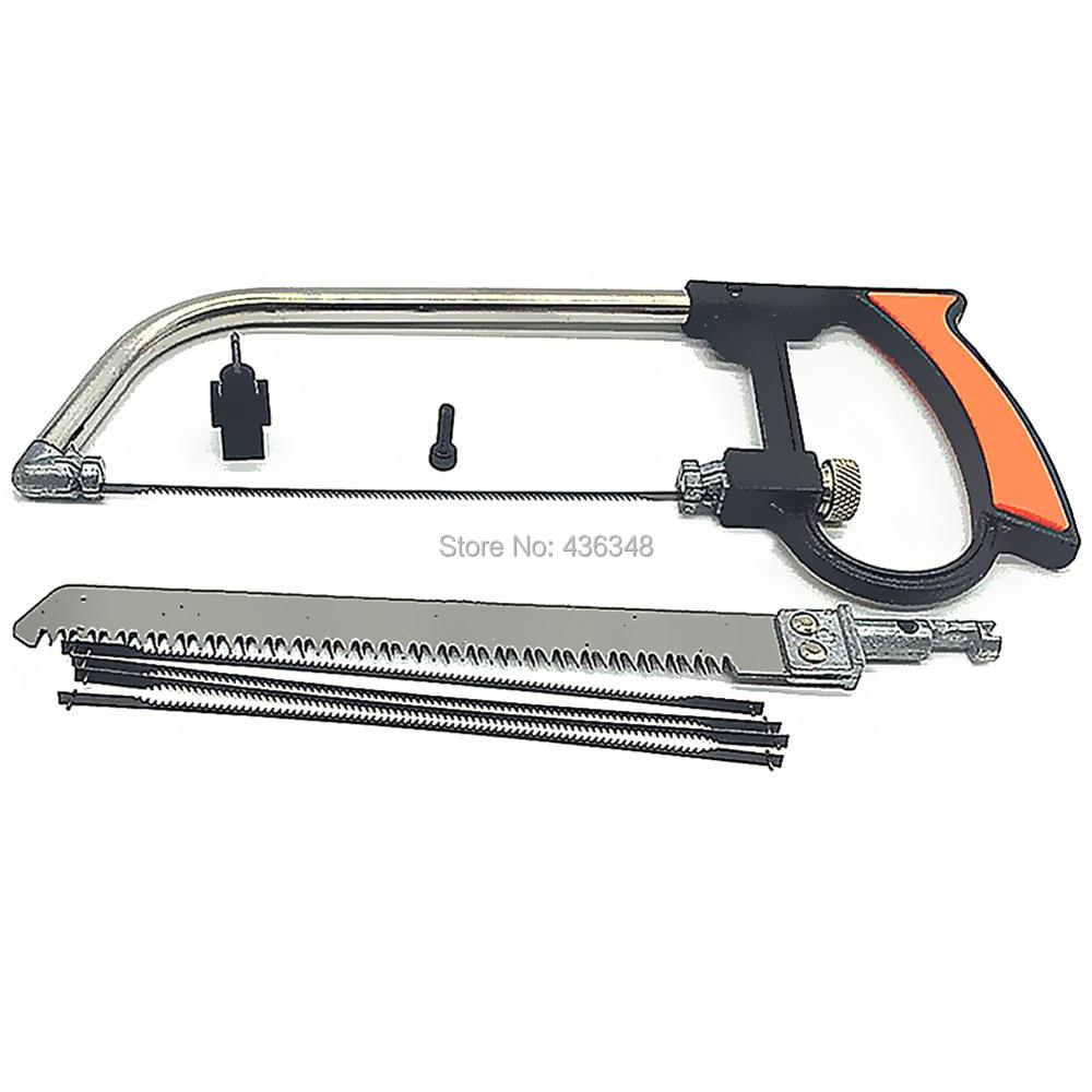Popular Metal Hacksaw Blade Buy Cheap Metal Hacksaw Blade