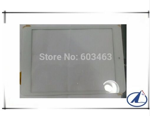 все цены на New Touch screen Digitizer 8