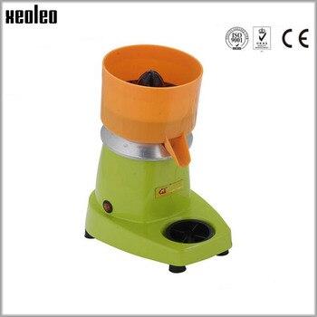 Xeoleo Kommerziellen Saft Maschine Obst Und Gemuse Entsafter Frische