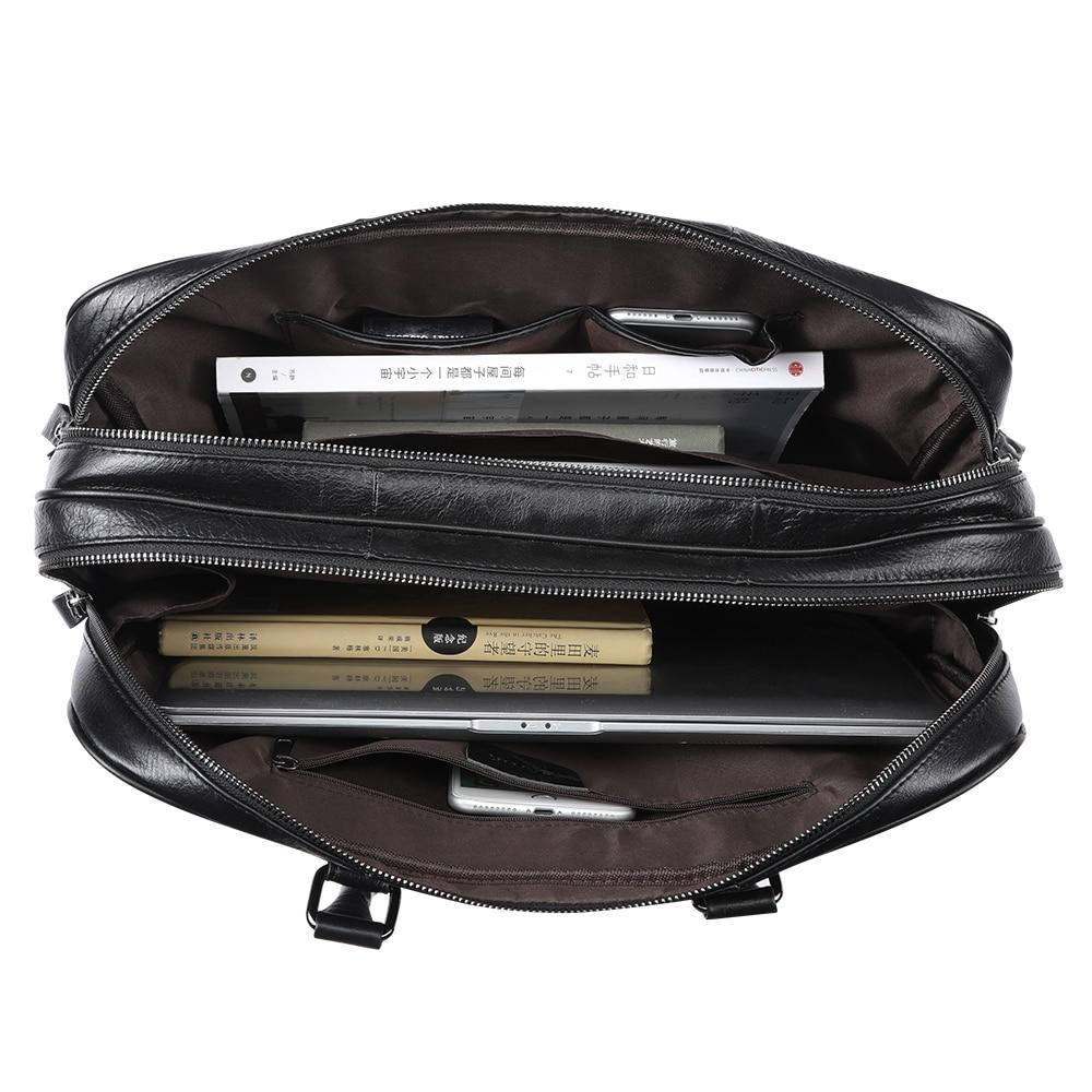 5d7047a69380 Сумки для женщин 2018 Новый Ретро мода молния дамы рюкзак из искусственной  кожи высокое качество школьная