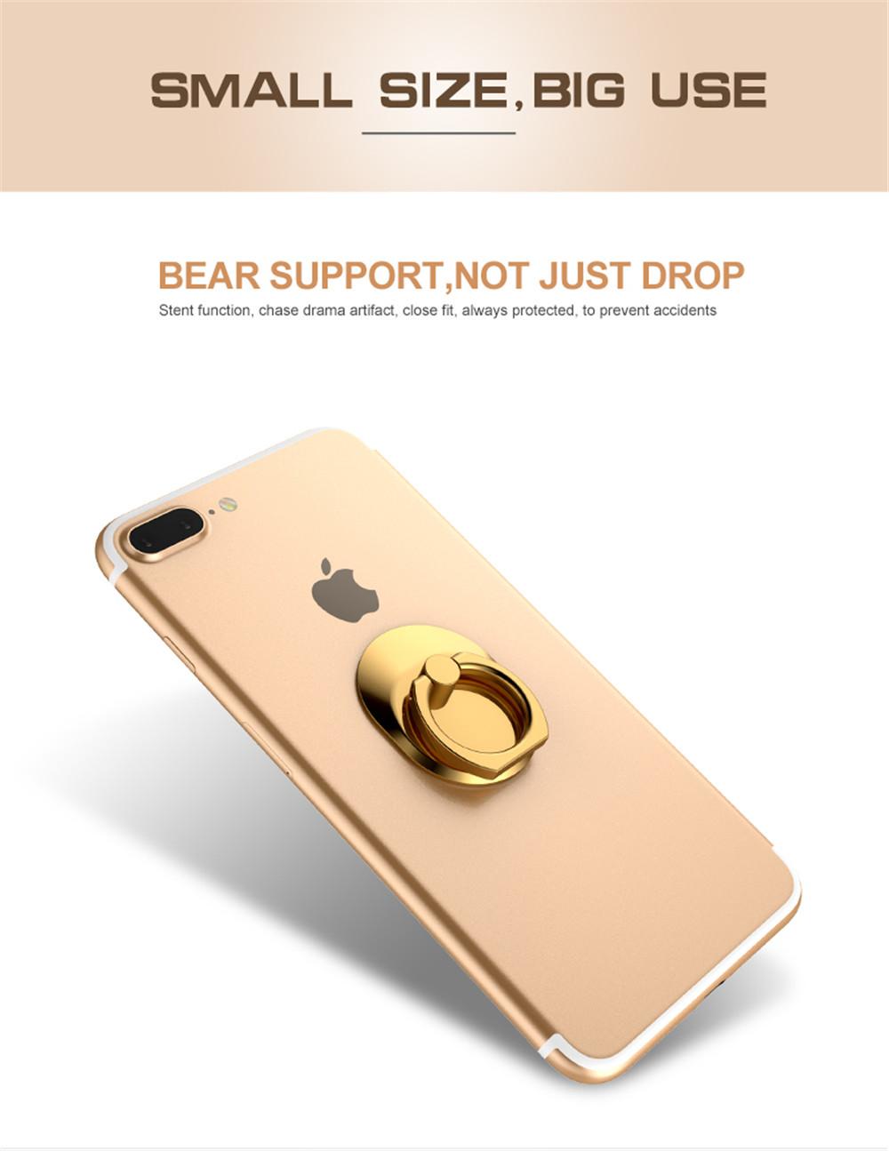 FANBIYA finger ring phone holder detail1 (2)