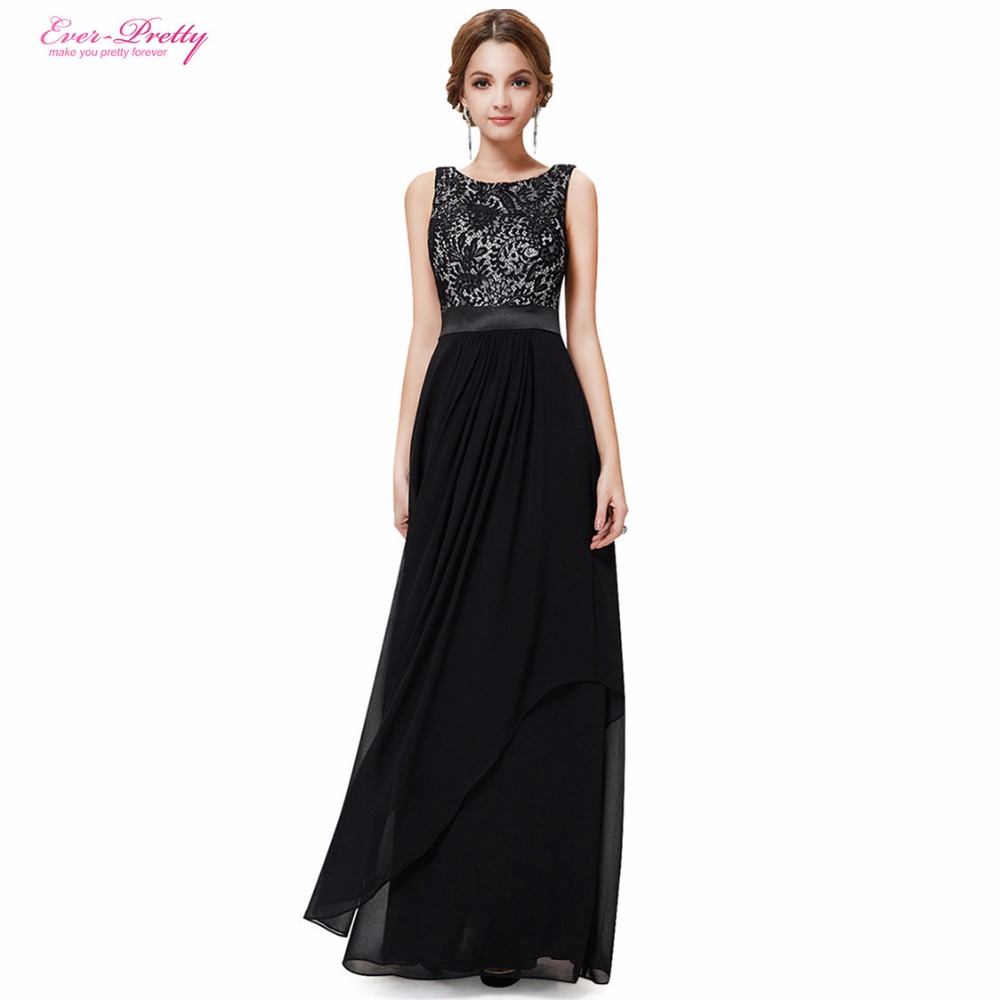 Buy sexy lace maxi evening party dresses for Summer dresses for wedding party