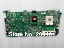 For ASUS N73JN Laptop Motherboard System Board Tested