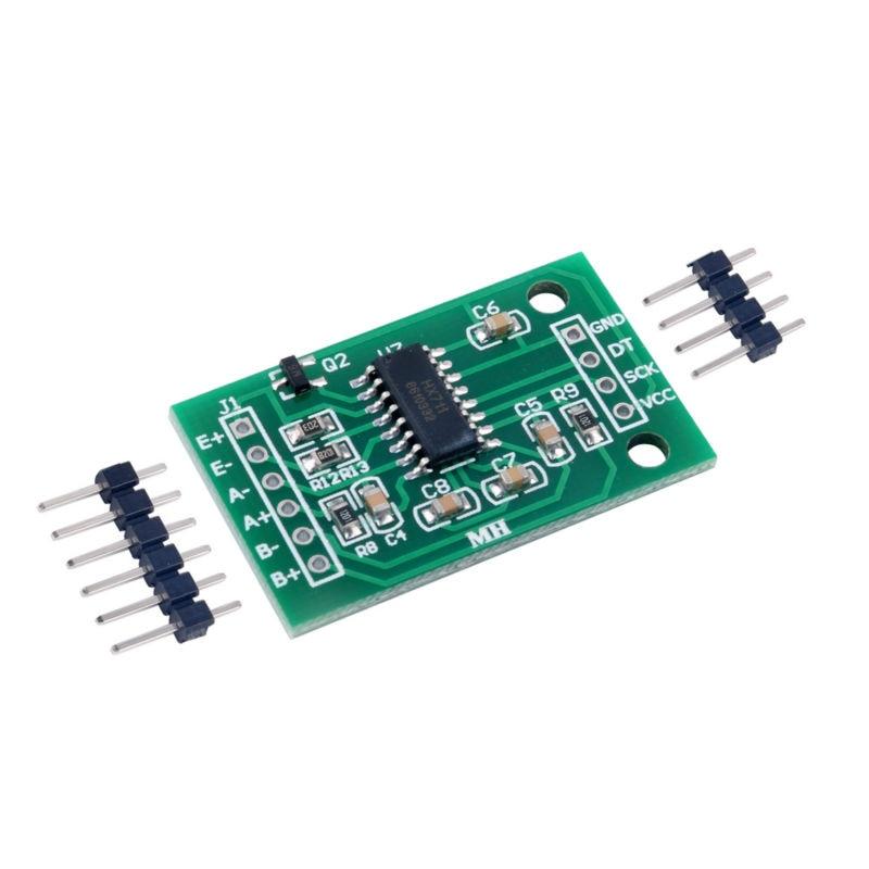 FZ0728analog to digital converter (4)
