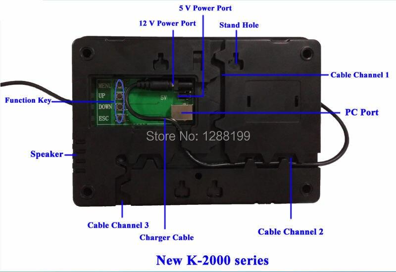 K20001-17