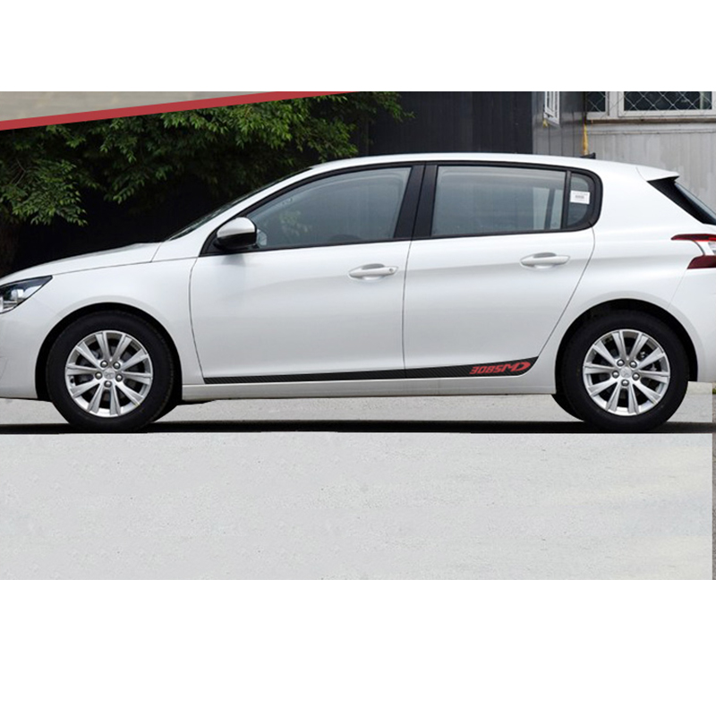 Scion FR-S Rear Applique Decal Protector Genuine OEM OE