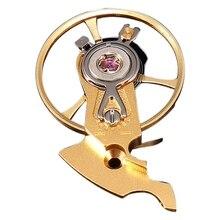 цены Watch Mechanical Movement Winding Clockwork Mechanics Replacement For Seagulls Eta 2824-2 2836 2834 Watch Repair Tool