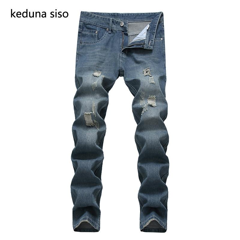 Online Get Cheap Nice Denim Jeans -Aliexpress.com | Alibaba Group