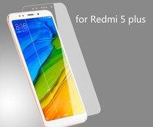 3pcs Tempered Glass for Xiaomi Redmi 5plus 4pro 4A Screen Protector For Xiaomi Redmi 5A 4X note4 3S Glass Film For Redmi Note 4X for xiaomi redmi note 4x tempered glass screen film