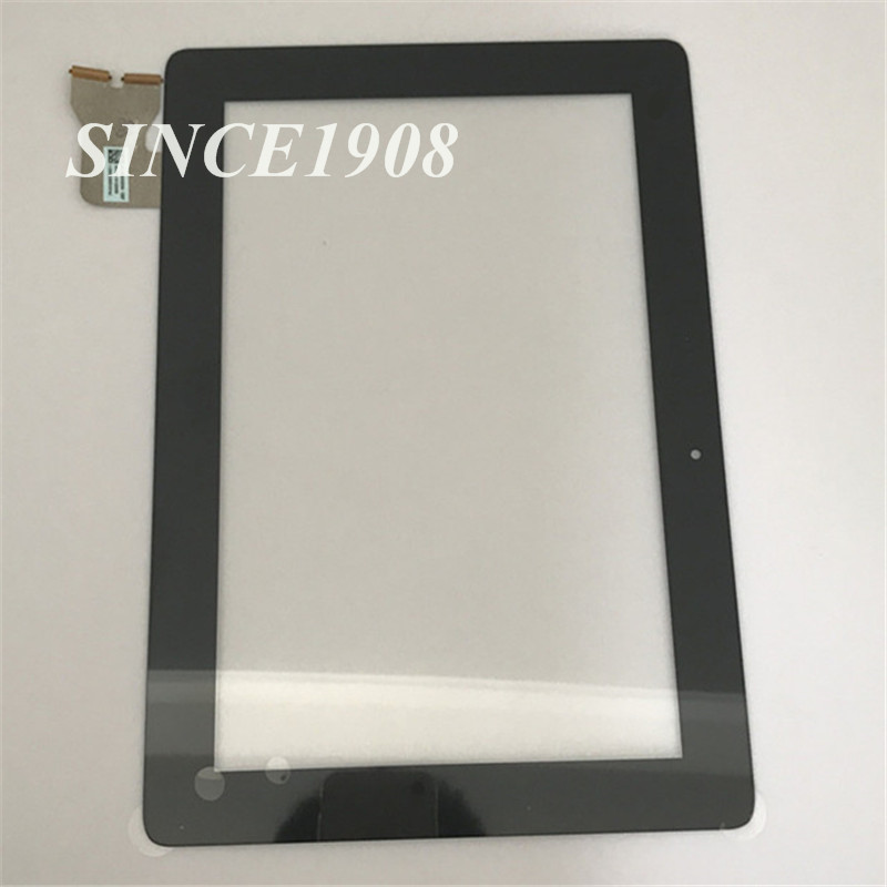 For Asus MEMO Pad FHD 10 ME302 ME302C K005 ME302KL K00A 5425N FPC-1 Touch Screen Digitizer Glass Panel Free Tools new 10 1 inch for asus me302kl me302 touch screen memo pad fhd 10 me302c me302cl k005 k00a digitizer glass sensor repair