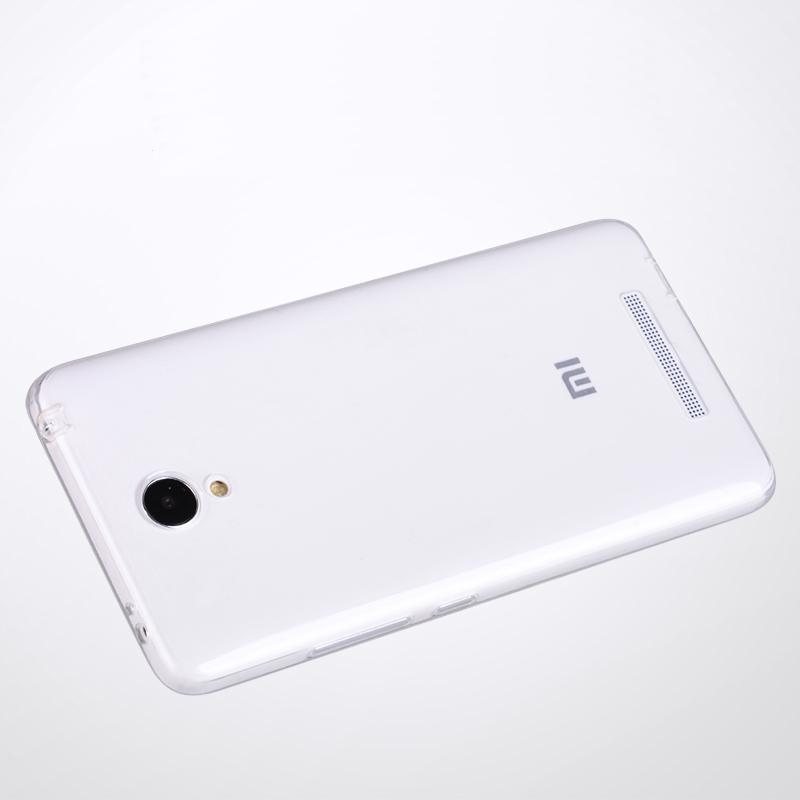 PZOZ-Xiomi-Redmi-Note-2-Case-Silicone-Cover-Original-Xiaomi-Redmi-Note-2-Slim-Protection-Soft (1)