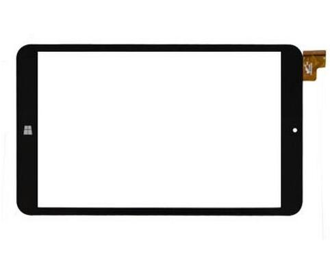 Witblue New touch screen For 8 Odys winkid 8 Tablet Touch panel Digitizer Glass Sensor Replacement Free Shipping new touch screen touch panel glass sensor digitizer replacement for 8 inch odys winkid 8 tablet free shipping
