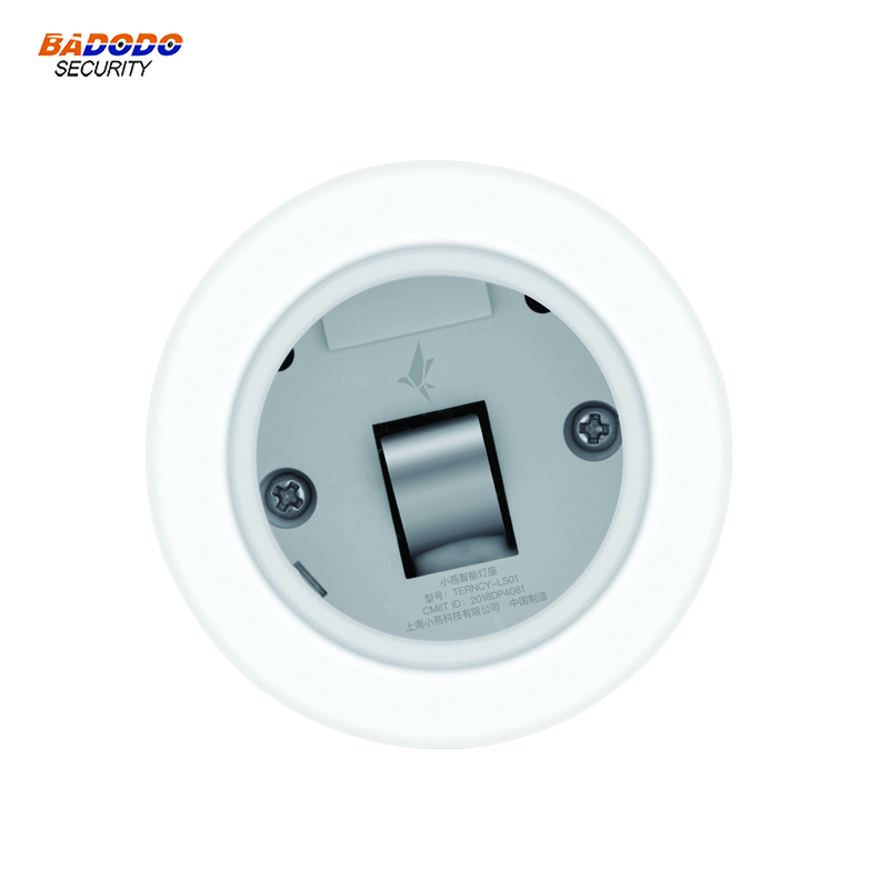 Image 3 - Terncy Zigbee smart light socket TERNCY LS01 support Apple HomeKit (need to work with gateway ) for remote light controlBuilding Automation   -