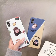 Cool Boy Iphone 6 Cases Promotion-Shop for Promotional Cool