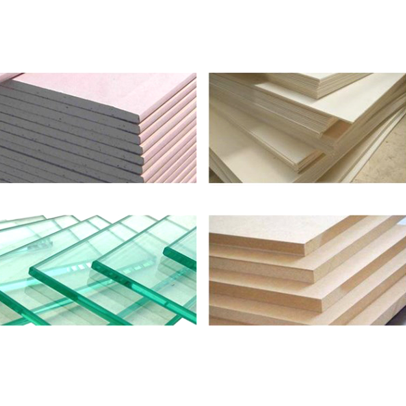 Door Board Lifter Durable Anti-slip Plaster Sheet Lifting Tool For Repairing PAK55