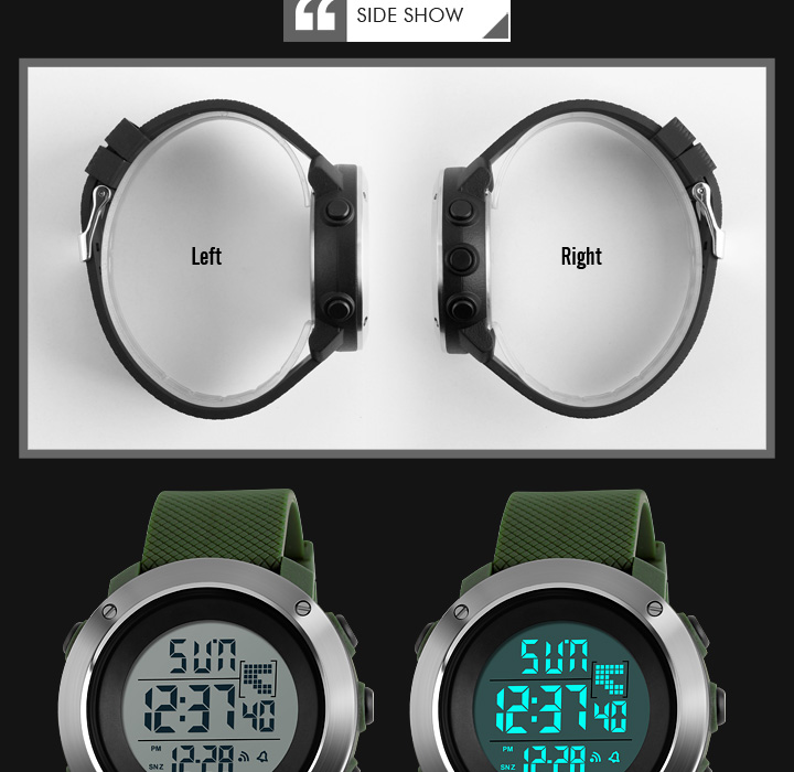 digital watch men-8