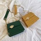 2019 new women bags ...
