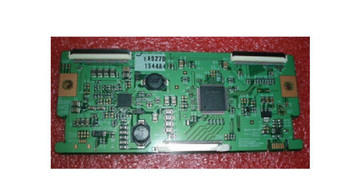 LCD Board 42LB9R-TD 6870C-0170B logic board for connect with LC420WX8 42LC7R-TD   T-CON connect board