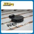 33145908 diesel oil fuel cap for JCB parts