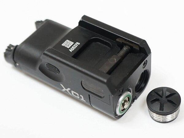 venda quente nova lanterna tatica sf xc1 04