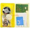 Circuito integrado kit DIY ZX620 CXA1691 FM FM AM radio parts/escritorio DIY suite de producción electrónica/electrónica diy suite